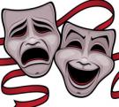 logo divadlo